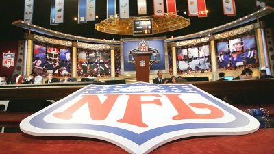 NFL awards 32 compensatory picks; Bengals, Browns, Broncos, Chiefs with 4 each