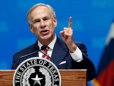 A federal judge ruled that Texas must allow all voters to vote absentee without an excuse during the coronavirus pandemic