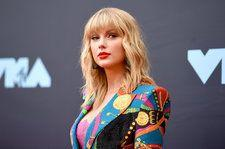 How Taylor Swift Really Feels About the Scott Borchetta Beef