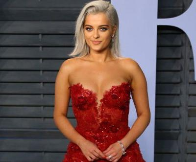 "Bebe Rexha Responds To 'Girls' Backlash: ""I Felt Disrespected"""