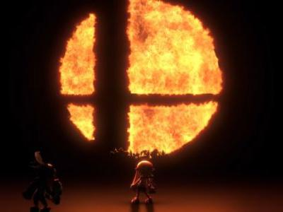 Nintendo first/third party software lineups - Fire Emblem/Yoshi/Smash Bros. all still hitting Switch in 2018, Pokemon Switch 2018 or later, Metroid Prime 4/Bayonetta 3 TBA
