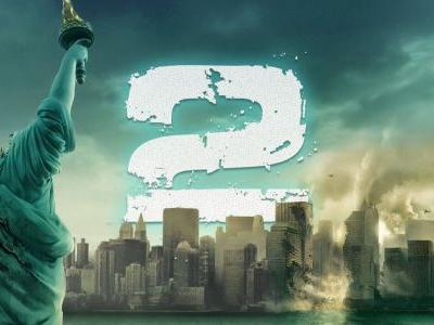 Paramount Confirms True Cloverfield Sequel In The Works; It's 'Coming Soon'