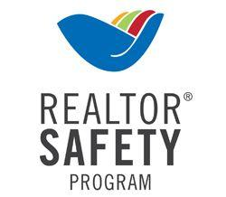 Stay Safe Year-Round With NAR's REALTOR® Safety Program