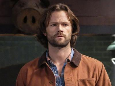 Supernatural Premiere Spoilers: How Sam And Castiel Are Dealing With Dean's Loss In Season 14