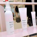 Glossier Pledges to Donate $1 Million to Black Lives Matter and Black-Owned Beauty Businesses