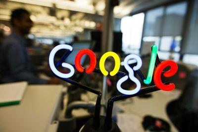 Google amps up campaign against online extremism