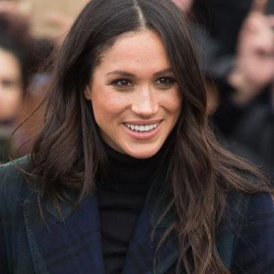 Meghan Markle's Favourite $11 Drugstore Mascara And More Ways To Get Her Natural Makeup Look