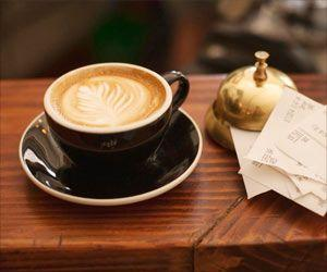 Three Cups Of Coffee Reduces Mortality Risk in HIV Patients