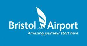 OCS and Bristol Airport Ranked First in Airport Accessible Facilities Survey