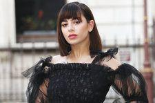 Charli XCX Teases New Album: 'About Time, Right??'
