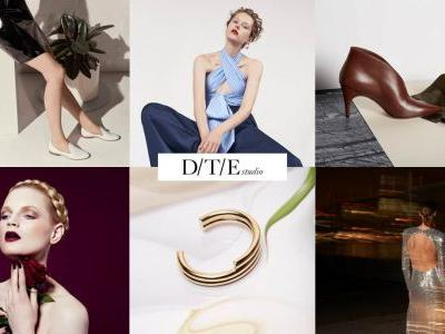 DTE Studio Is Seeking A Social Media Intern In New York, NY