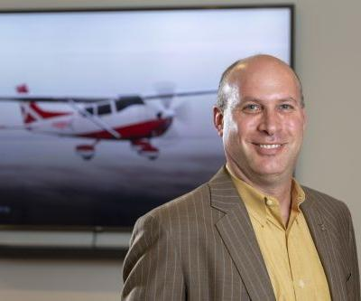 """MagniX & Harbour Air Want to Convert Seaplanes Into """"ePlanes"""""""