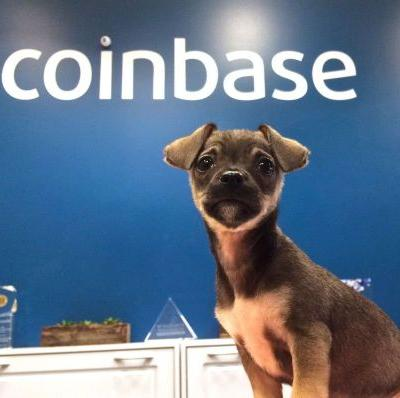 Bitcoin exchange Coinbase reportedly made more than $1 billion in revenues last year