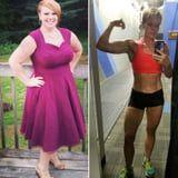 Tabitha's 100-Pound Weight Loss All Started With This 1 Simple Diet Change