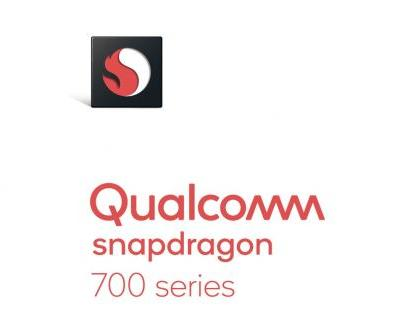 Qualcomm is making midrange Android phones more powerful with its new Snapdragon 710 chip