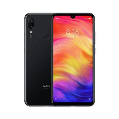 Xiaomi Redmi Note 7 Introduced With Samsung's 48MP Camera & Android 9 Pie