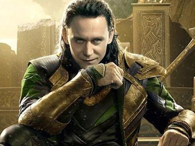 The Disney Streaming Service Will Include Shows For Loki And More Key Marvel Characters
