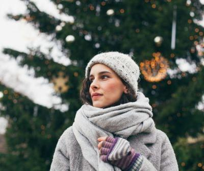The Winter Accessory You Love To Wear, According To Your Zodiac Sign