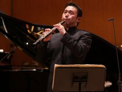 New York Philharmonic Musicians In Limbo After Investigation