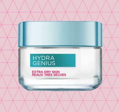 The Best Drugstore Moisturizers to Hydrate Even the Driest Winter Skin