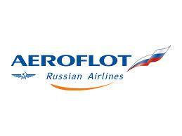 Aeroflot Announces 9M 2016 IFRS Financial Results