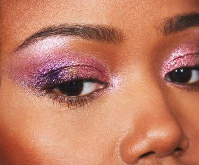 Here's Why Scientists Are Calling For a Ban on Glitter Makeup