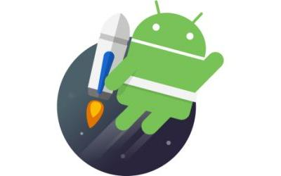 Google adds 10 libraries to Android Jetpack, unveils Kotlin toolkit for UI development
