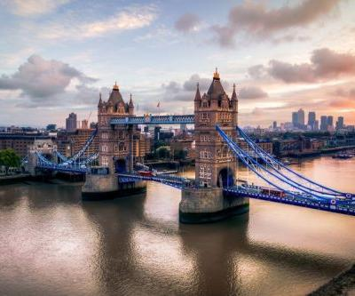 More links to London and a new way to Lisbon next summer on Delta