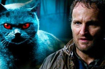 Pet Sematary Remake Goes After Terminator Star Jason