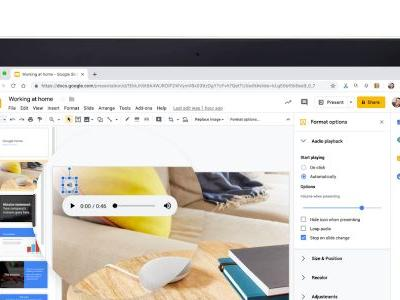 Hangouts Chat spotted in G Suite side panel, could be upcoming Gmail integration