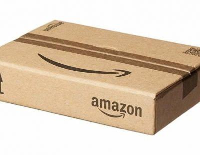 July sales heat up as retailers compete with Amazon's Prime Day