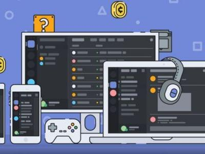 Discord Store to offer developers 90 percent of game revenues