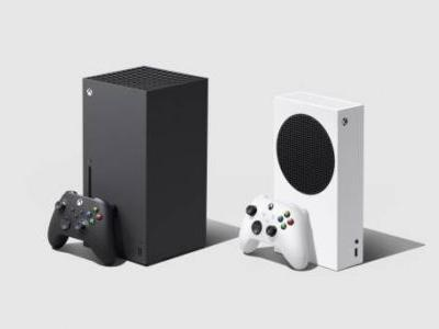 Xbox Series X ushers in a fantastic change Microsoft hadn't announced until now