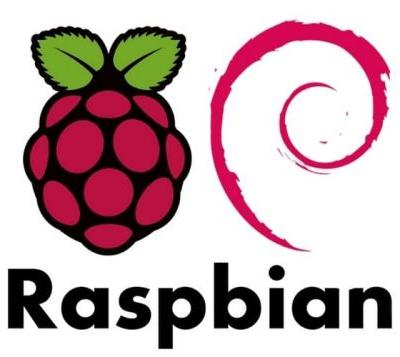 Update Your Raspberry Pi To The Latest Come Operating System