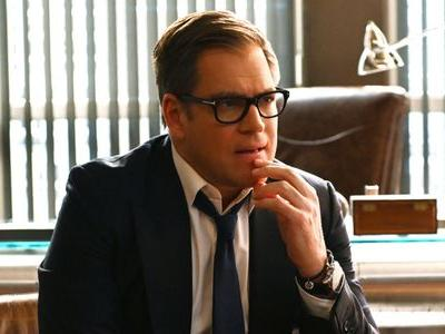 Why Bull Was Renewed For Season 4 After Michael Weatherly Issues, According To CBS Boss