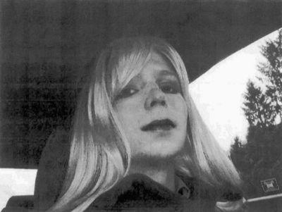 Chelsea Manning was freed today. What that means for future whistleblowers