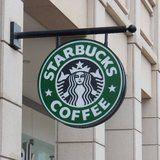Wondering If Starbucks Is Open on Thanksgiving? Here's Your Answer