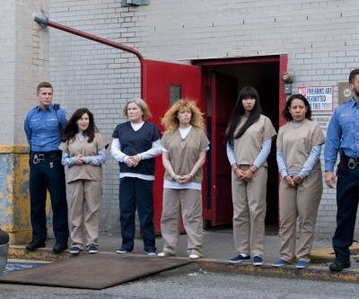 Desperate For New Episodes of Orange Is the New Black? Season 7 Drops in July