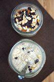 Try These Overnight Oats Recipes - All Under 400 Calories
