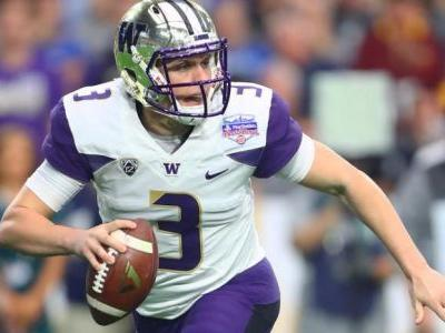 Washington vs. Utah odds, line: Pac-12 Championship picks and predictions from dialed-in expert who's 6-1 on Utes games