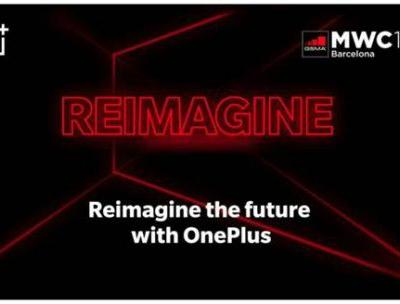 Don't Expect Any News From OnePlus' Cocktail Party At MWC
