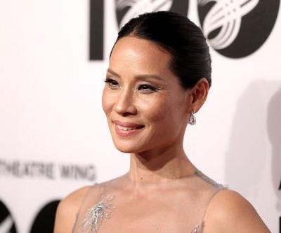 Lucy Liu Lands Lead in CBS All Access' 'Why Women Kill'