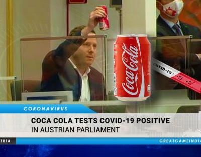 """Should Coca-Cola be """"canceled"""" for supporting Nazis?"""