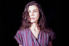 Julia Holter: 'I Don't Write Music Based on What I Think People Want'