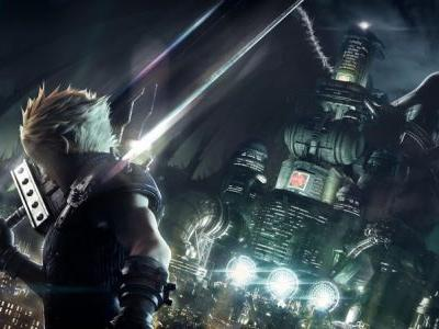 Square Enix Expects A Major Game Release Later This Year