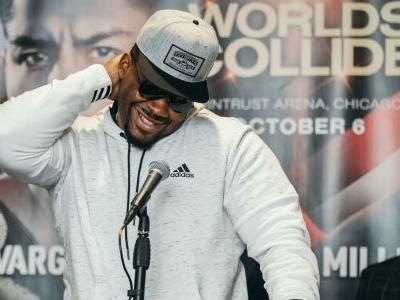 "Jarrell ""Big Baby"" Miller releases statement after third failed drug test"