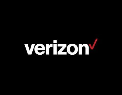 Messages by Google for Android default for RCS on Verizon