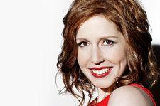 Vanessa Bayer to Depart 'SNL' After 7 Seasons