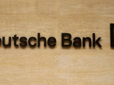 These 9 companies are now bigger than Deutsche Bank