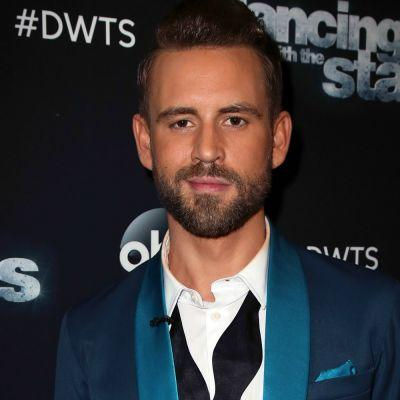 What Is Nick Viall's New Business? - Everything You Need to Know About The Polished Gent!